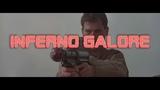 Carpenter Brut - Inferno Galore (neros77 edit)