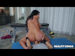 Sybil stallone [порно, porno, русский инцест, домашнее, brazzers, porn, all sex, hd, milf, трах]