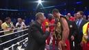 Wladimir Klitschko vs Kubrat Pulev.15.11.2014.1080-feed.@rt-v-k