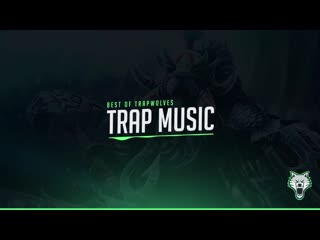 Trap Mix 2019 🎮 Best Gaming Music 🎮 Trap Bass - No Copyright Songs