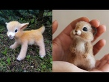 Cute baby animals Videos Compilation cute moment of the animals - Baby animals #2