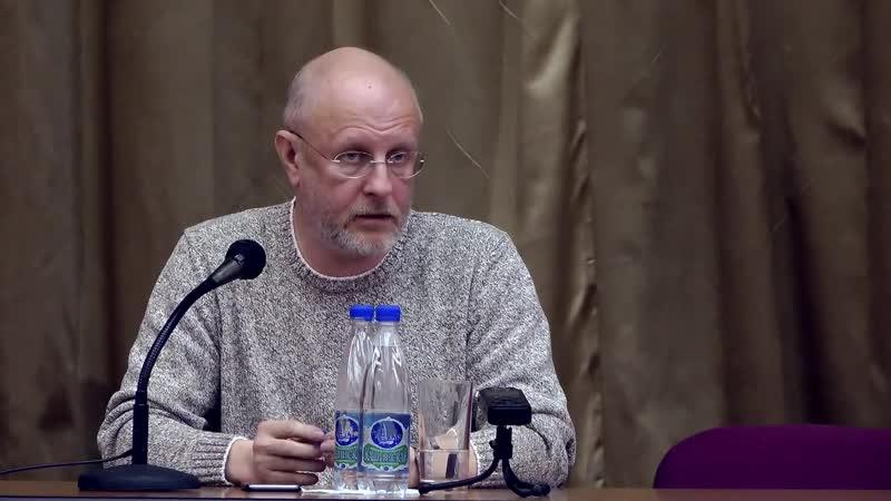 ЧТО МЫ ПРАЗДНУЕМ в День Победы Дмитрий Пучков Goblin