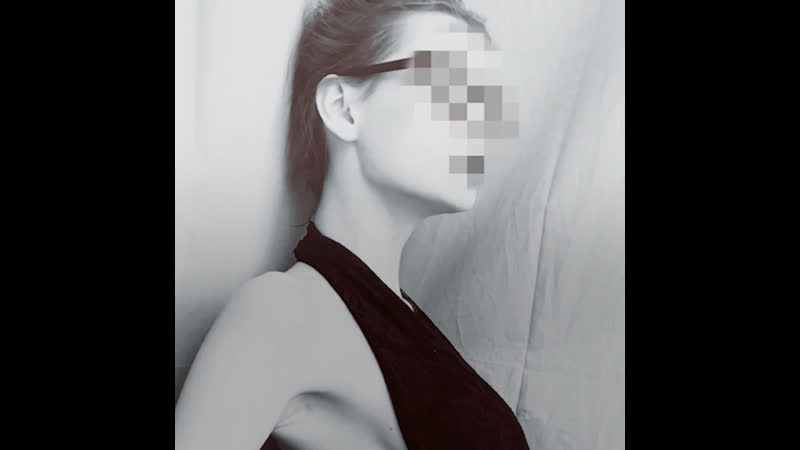Житель Подмосковья задержан за секс с несовершеннолетней моделью