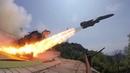 Объект 100 (Утёс), фрегат Макаров - ракетные стрельбы, Крым - Балаклава