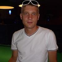 Роман Добряков