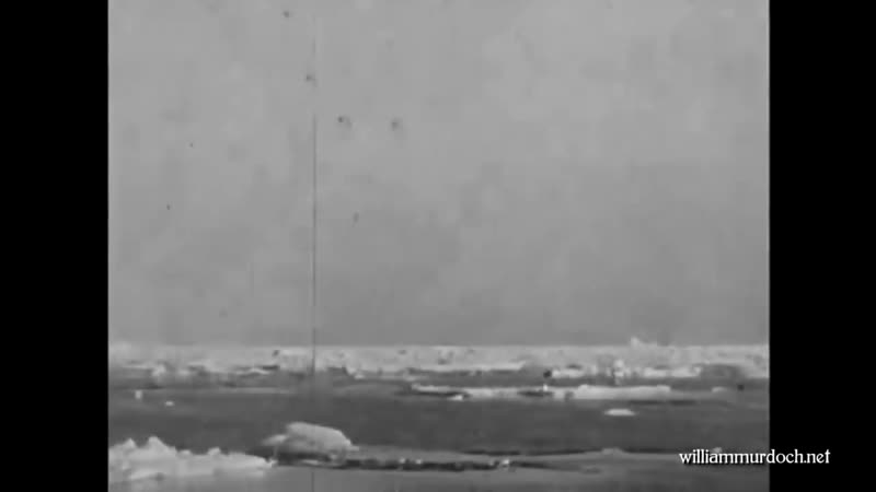 Титаник оригинальное видео 1912.Titanic original video 1912