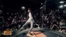 Flem vs Puncha   1/2 Hip Hop 1x1   WHAT THE FLOCK 6  
