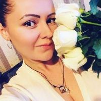 Марина Горбатенко