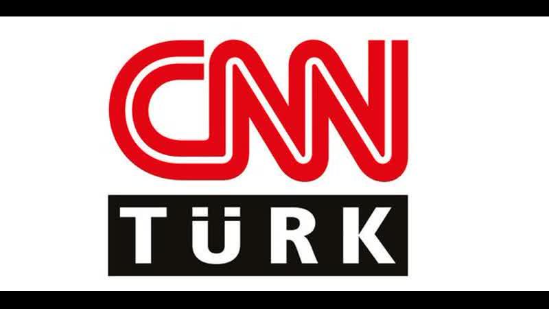 CNN TÜRK ANA HABER 13 Ocak 2019 Pazar