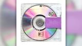 Kanye West - Shoot Up (ft. Bon Iver &amp Santigold) Produced by Kanye West, No I.D. &amp Stefan Ponce