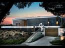 Carla Ridge, Beverly Hills, CA