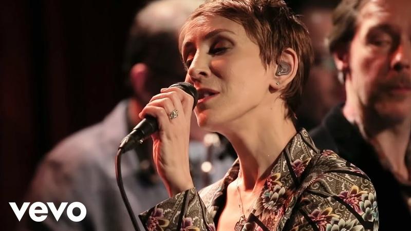 Marcos Valle, Stacey Kent - Amando Demais (Video Ao Vivo)