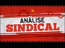 Justiça golpista manda líderes da luta por moradia para presídio Análise Sindical nº3 29 6 19
