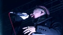 DIR EN GREY TOUR16 17 FROM DEPRESSION TO mode of WITHERING TO DEATH