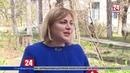 Сбой в системе или «человеческий фактор» В Крыму возникли проблемы с бесплатным инсулином