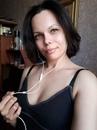 Елена Андреева фотография #7
