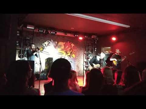 Аффинаж - Балласт (Live)