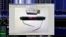 Защита SDR приёмника, трансивера от статики, молний, грозы. SSB, радиосвязь, радиолюбители