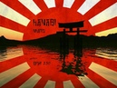 Hanabi [Single 17 Steps Created By Neto]