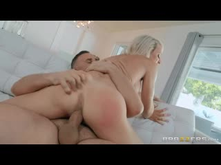 Sydney hail and keiran lee - wont you fuck my husband [all sex, hardcore, blowjob, milf, big tits]