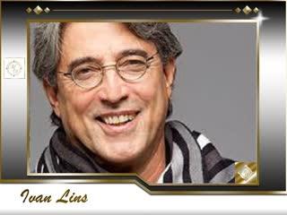 Ivan lins - lembra de mim (ao vivo)