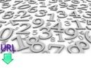 Бесплатные и простые в уроки для изучения польской урок семь номера