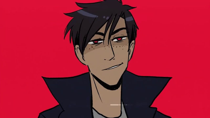 10 sad animation meme [ 2 ]