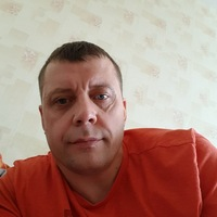 Андрей  Серов