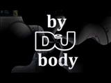 SCOTCH DISCO BAND REMIX 2019 BY DJ BODY
