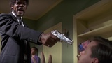 Pulp Fiction - I double dare you!