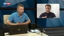 Дешевая игра Запада. На что программируют украинцев, и кто за это платит? Антон Давидченко