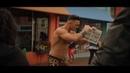 Flex Mentallo Makes Doom Patrol Orgasm | DOOM PATROL 1x14 [HD]