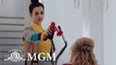 The Hustle | 1 Comedy | MGM