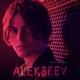 ALEKSEEV - Однажды