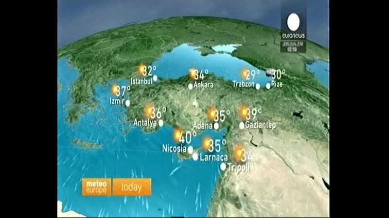 02.08.2015-025914 Прогноз погоды