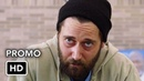 """New Amsterdam 1x21 Promo """"This Is Not The End"""" (HD)"""