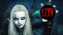 Instrumental Metal Music | Metal Mix Vol.1 | Royalty-Free