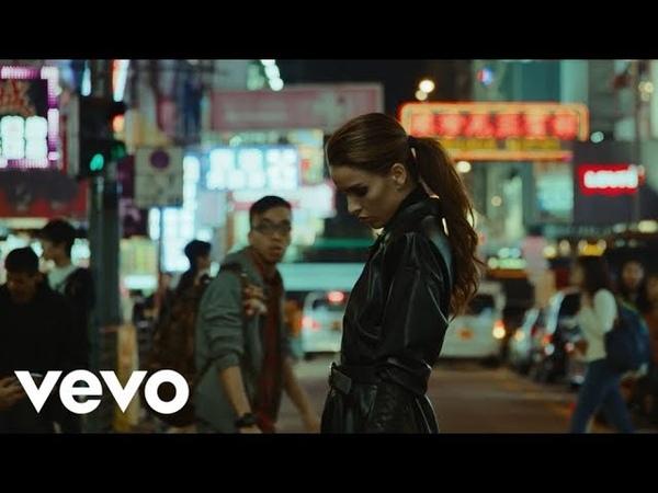 Eminem - Life [ft. Zivert] 2019