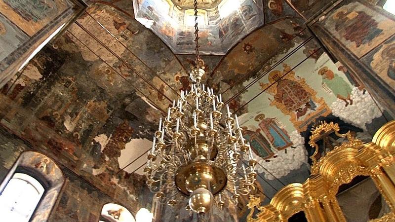 Новости Тулы 14 исторических объектов будут отремонтированы в 2019 году