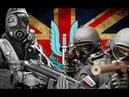 Закатаем в асфальт : Британский спецназ перенацелят на противостояние с Россией