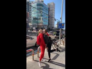 Korea Jeju