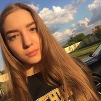 Дарина Байбабаева