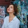 Anna Sharkova