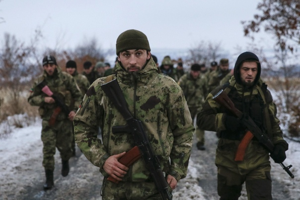 Российско-чеченский конфликт: причины, решение Чеченский конфликт - это ситуация, которая возникла в России в первой половине 90-х годов, вскоре после распада Советского Союза. На территории