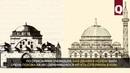 Память Крыма Кезлев Ханская мечеть