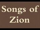 Songs of Zion Hymnal Release Night Primitive Baptist Singing