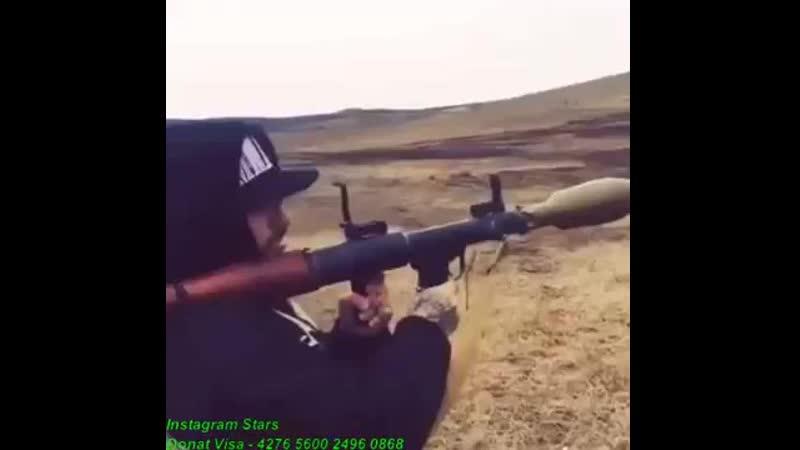 Тимур Беноевский Тимати Передаю Эстафету в Сирию .mp4