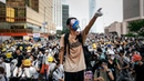 Hong Kong's huge protests, explained [eng sub]