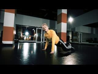 Lady Gaga feat. Colby O'Donis - Just Dance | #JAZZFUNKINTENSE | choreo by Anthony Bogdanov