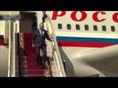 сказочный Путин: трюк с исчезновением